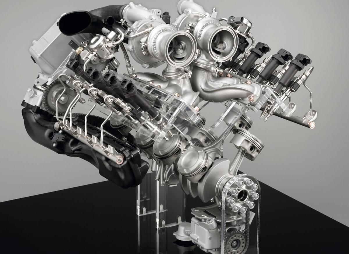 10 самых ненадежных моторов: N52b25, N63b44, EA111, EA888, М271, M272, М273 и другие