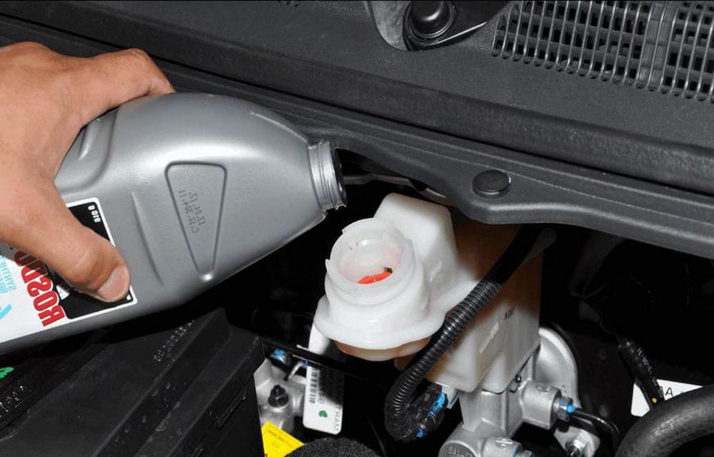 Почему на Mitsubishi Pajero 2 плохо греет печка и как это исправить