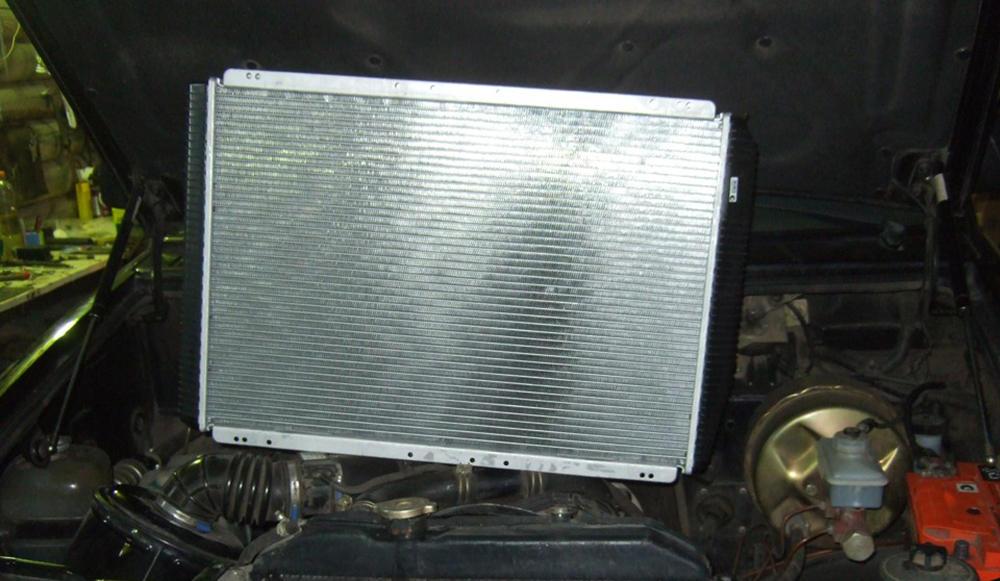 Почему на UAZ Hunter может плохо работать печка и как это исправить