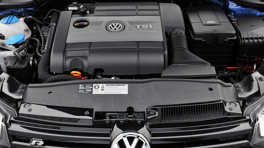 Как разобраться с неисправностями печки Volkswagen Jetta