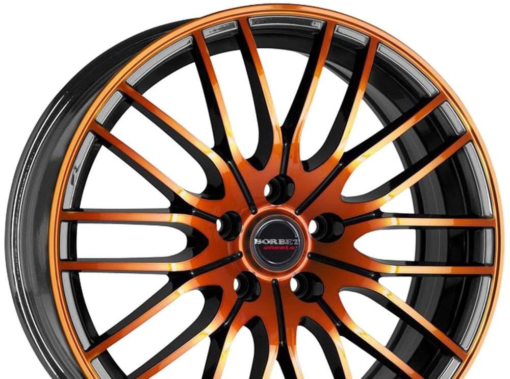 Как выбрать колёсные диски – преимущества и недостатки разных типов