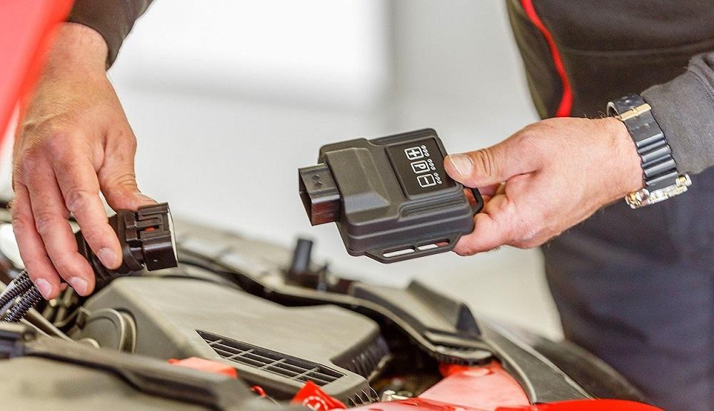 Прошивка ЭБУ автомобиля – как это сделать самостоятельно