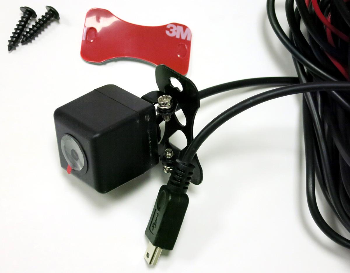 Тест и обзор Fujida Karma Duos: видеорегистратор, GPS-информатор и радар-детектор