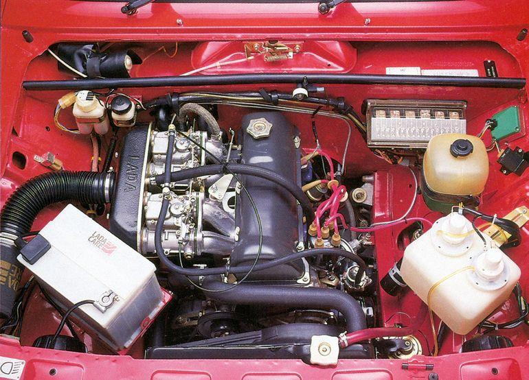 Как отрегулировать клапана на ВАЗ 2106 своими руками