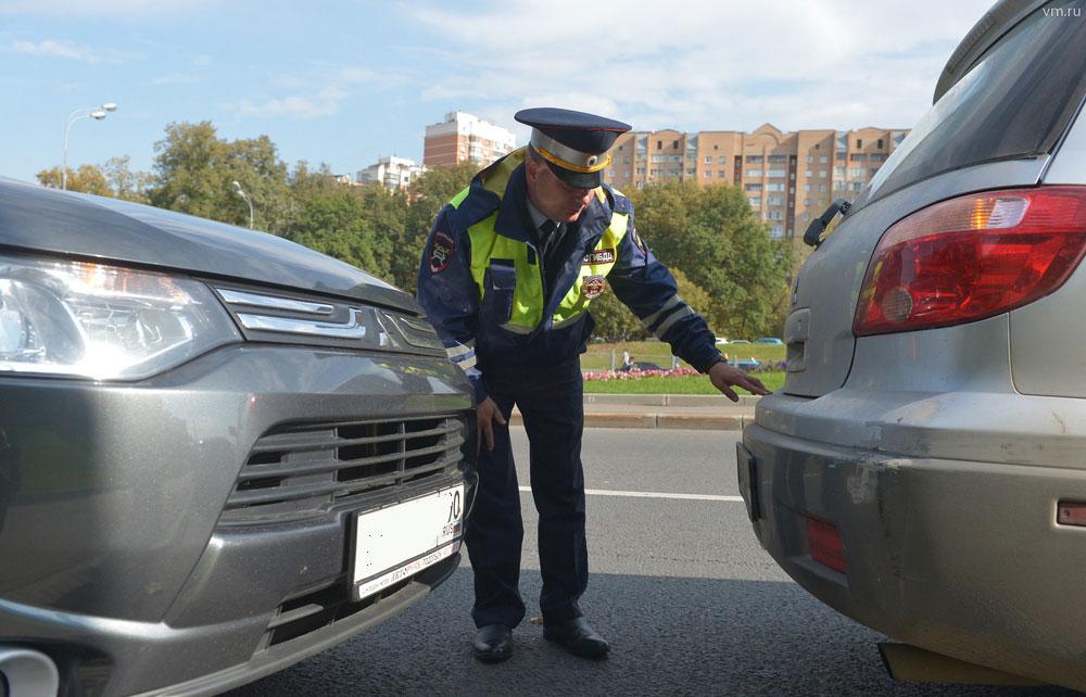 Как поступать пострадавшему в дорожном происшествии пассажиру