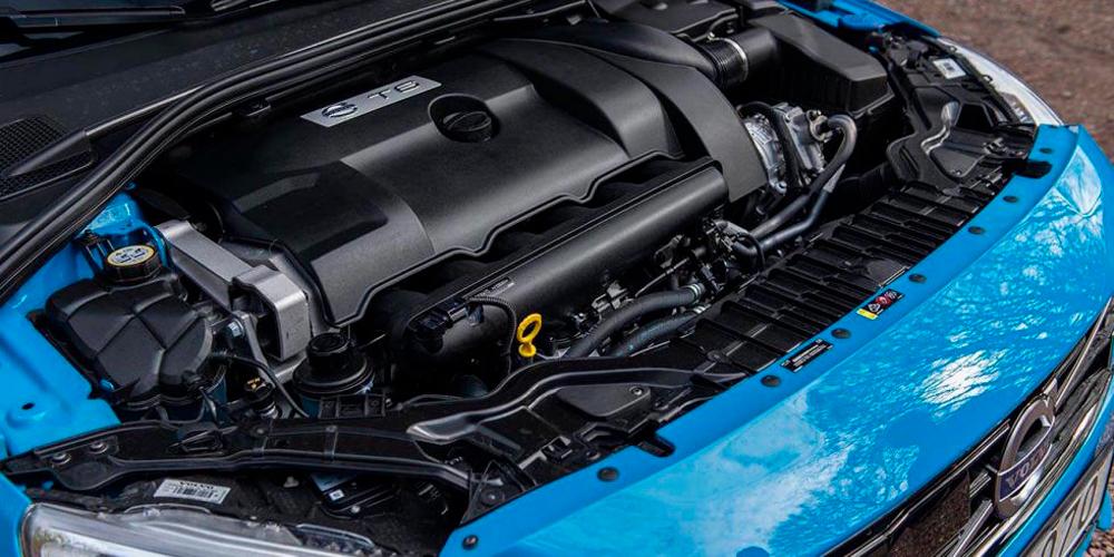 Продольное расположение двигателя в автомобиле против поперечного и что лучше