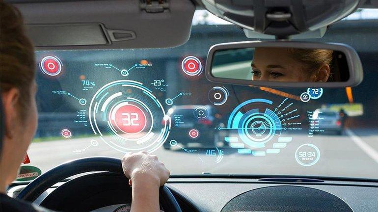 Пять автомобильных опций, которые должны быть в каждой машине
