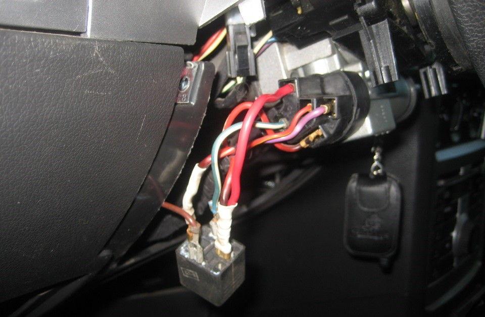 По каким причинам может не работать печка при автозапуске