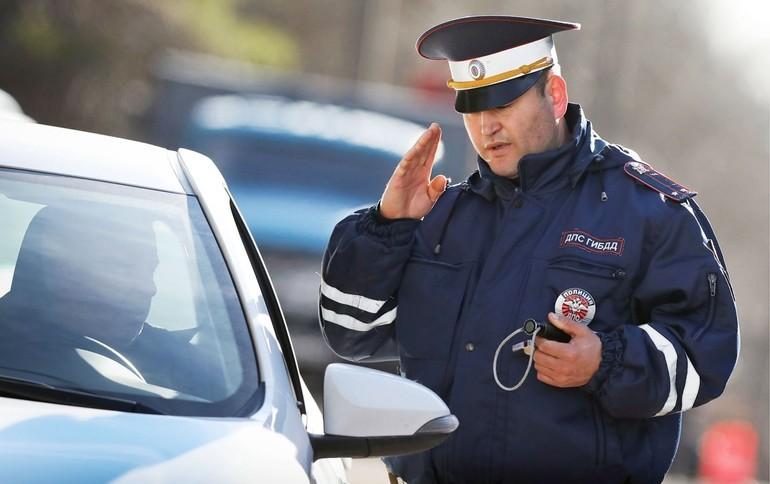 Самые хитрые и провокационные вопросы инспекторов ГИБДД