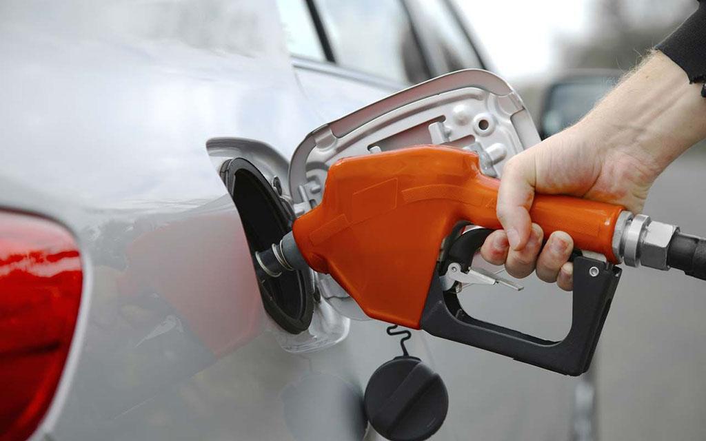 Рекомендации по экономии топлива и особенности его расхода