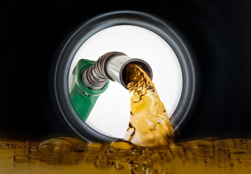 картинки нефть бензин это верхняя
