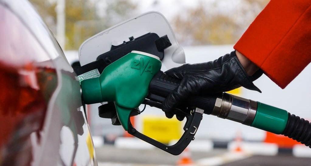 Как можно в домашних условиях проверить качество бензина