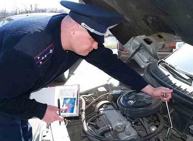 Как снять запрет на регистрацию автомобиля? Пошаговая инструкция!