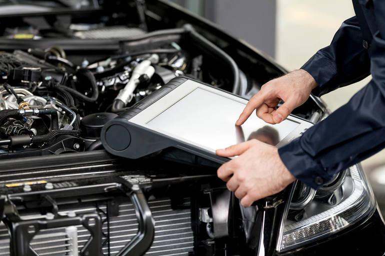 Как узнать о том, что вы купили машину с проблемами: 10 сигналов