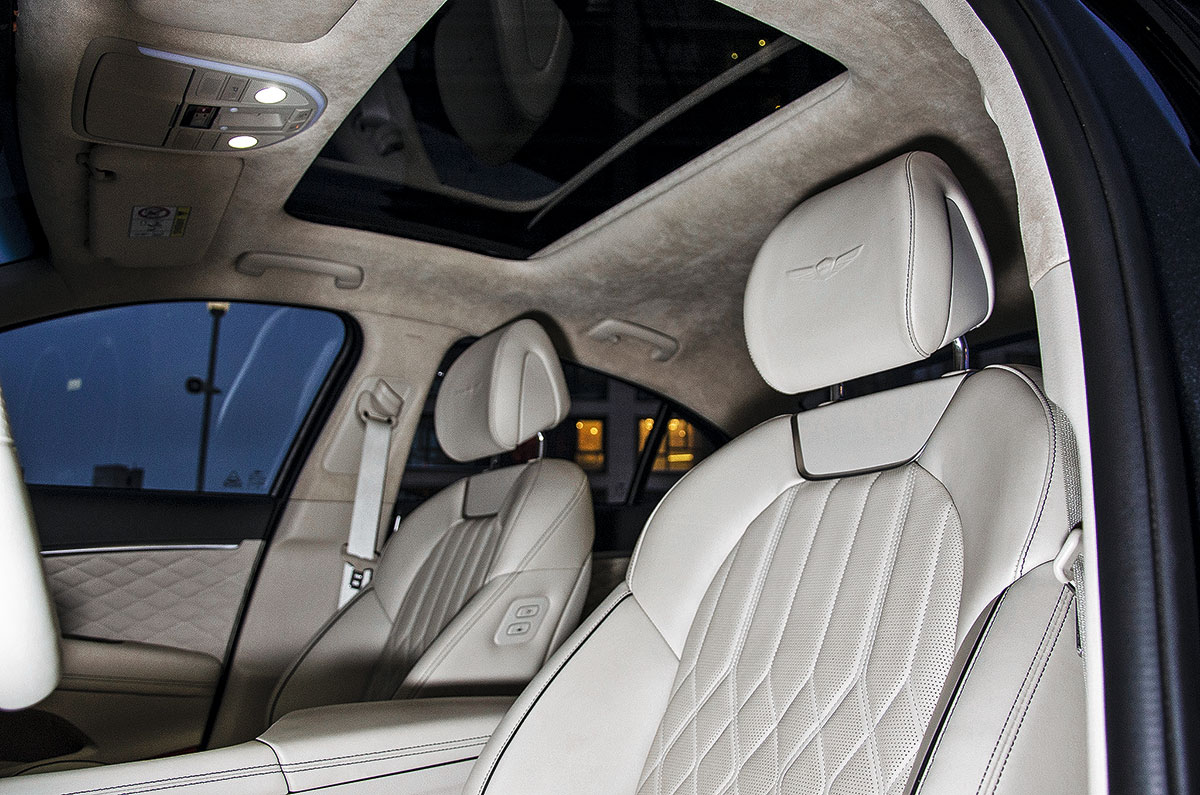 Genesis G70 2019: фото обзор, технические характеристики и отзывы эксплуатации