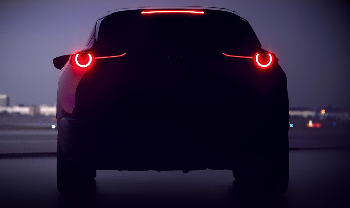 Женева Мотор Шоу 2019: главные премьеры, фото и обзор новинок Geneva Motor Show