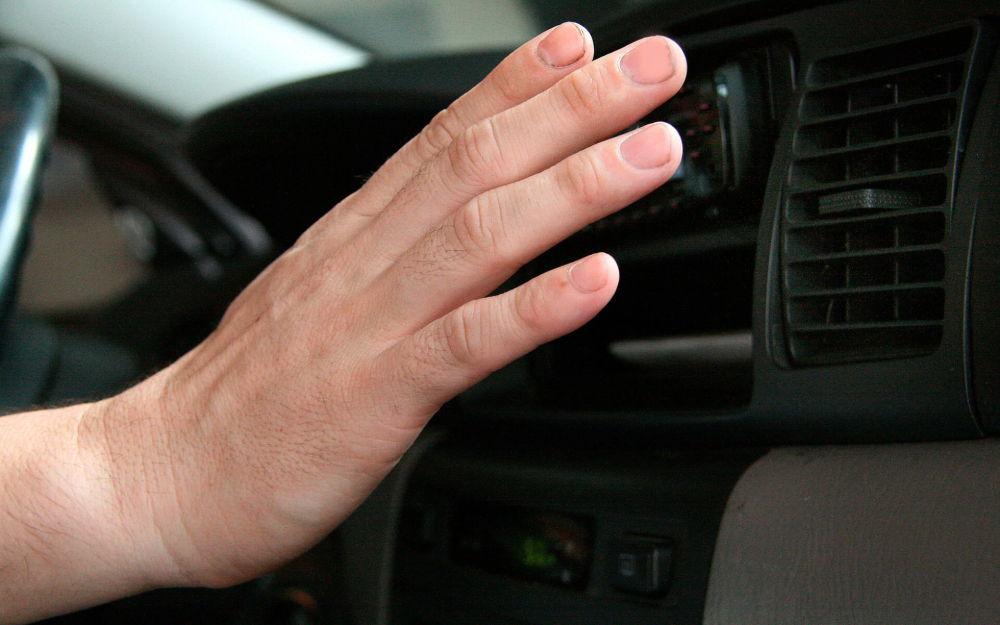 Что нужно знать об автономном отопителе автомобиля