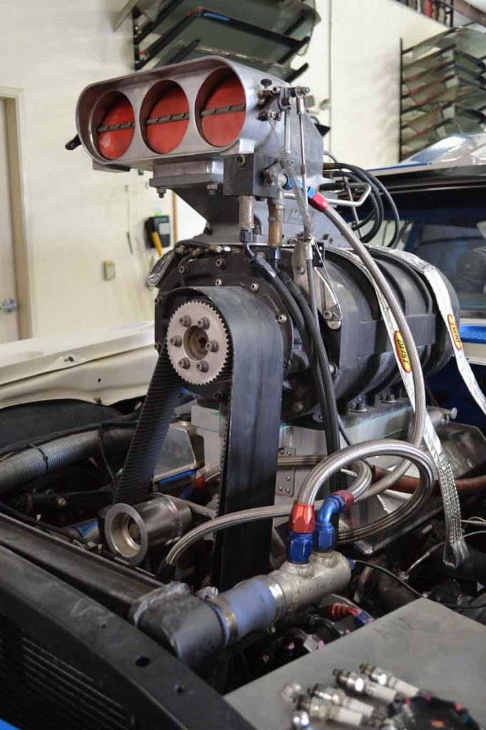 Бензиновая турбина vs дизельная турбина: в чем разница