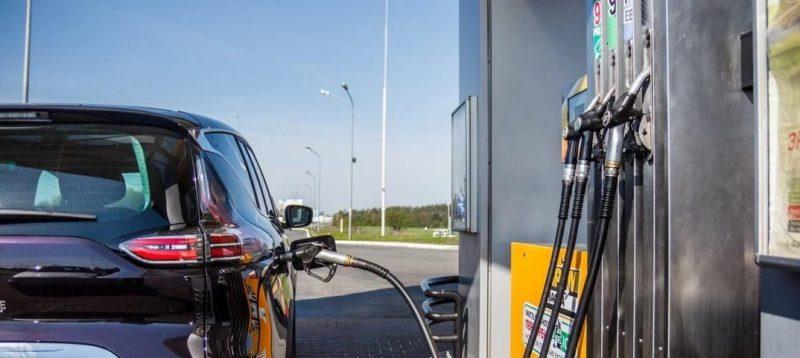Что станет с ценами на бензин в ближайшее время