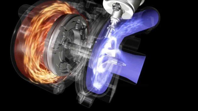 Benzinovaja-turbina-vs-dizelnaja-turbina-696x391.jpg