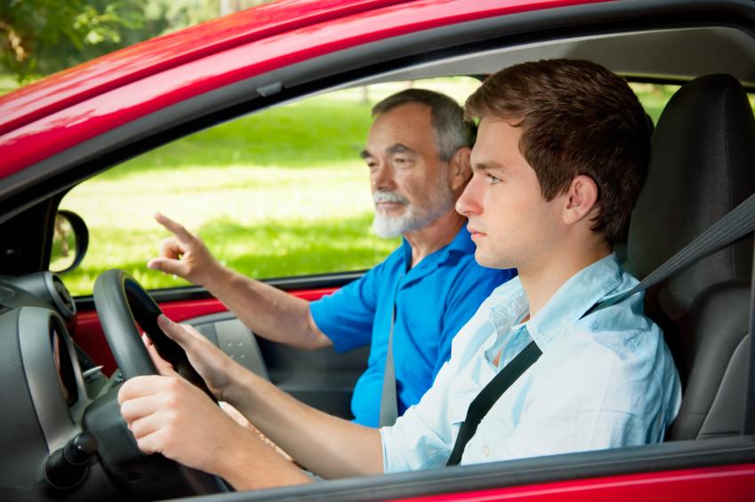 Чем опасно постоянно ездить на низких оборотах?