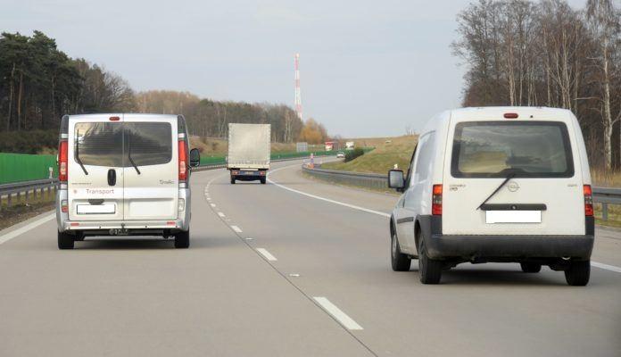 Как экономить топливо в движении? Какая скорость самая экономичная?