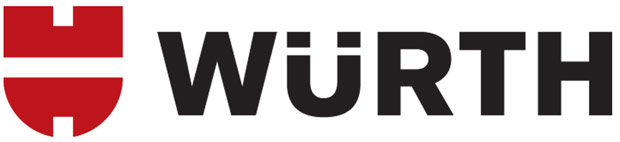 Антикоры и преобразователи ржавчины Wurth