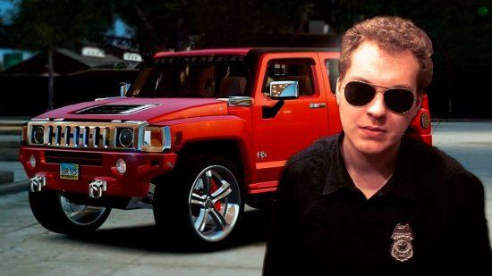 Машины известных видеоблогеров: у кого самый дорогой автомобиль