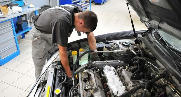 ТОП-5 лучших очистителей кондиционера автомобиля