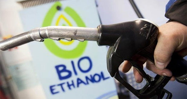 Биоэтанол. Возможен ли переход на новое топливо?