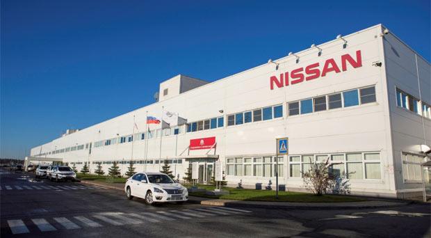 Антифризы Nissan L248, L250. Аналоги и характеристики