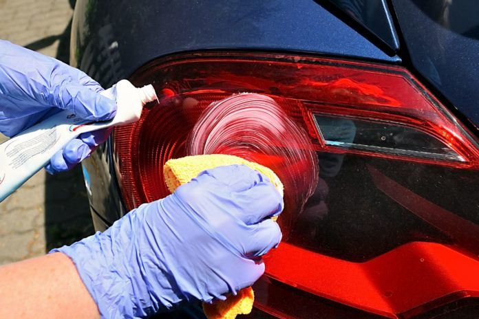 Полезные водительские хитрости: уход за автомобилем и техническое обслуживание