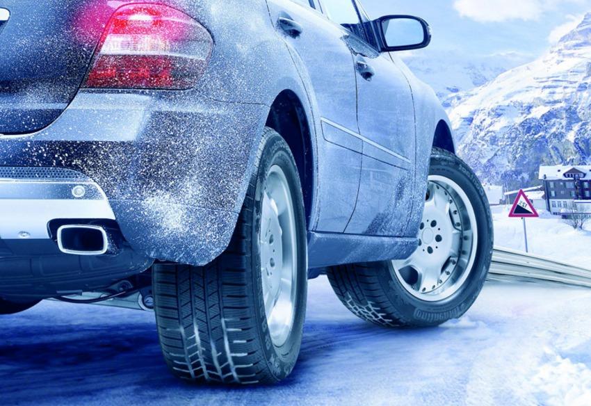 Правильная эксплуатация авто с АКПП: залог комфорта и безопасности