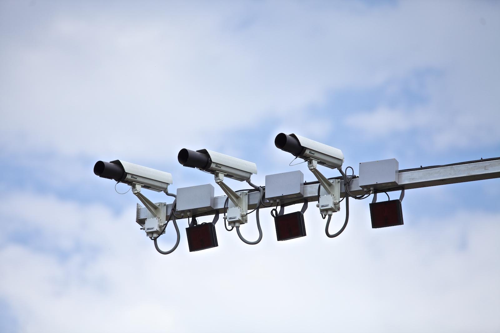 3 самых популярных штрафа ДПС, которые являются незаконными