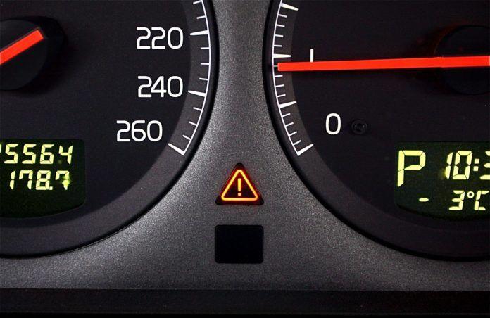 Обзор автомобиля: какие дефекты нужно искать?
