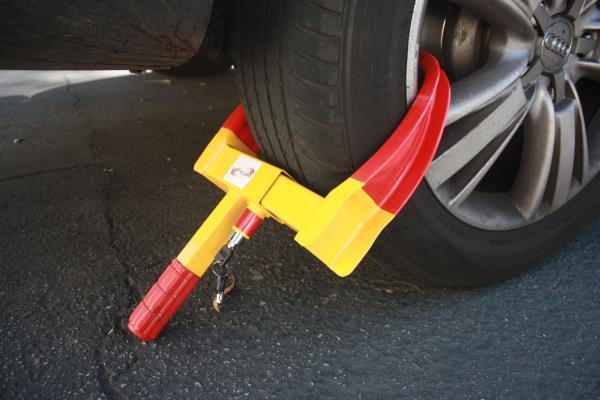 3 хитрости которые помогут избежать эвакуации автомобиля