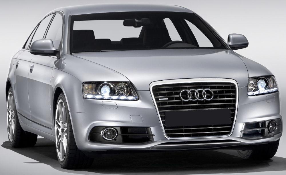 Лучшие новые и подержанные автомобили стоимостью до 1,3 миллиона рублей в 2019 году