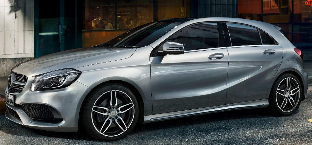 Лучшие новые автомобили до 1 800 000 рублей в 2019 году