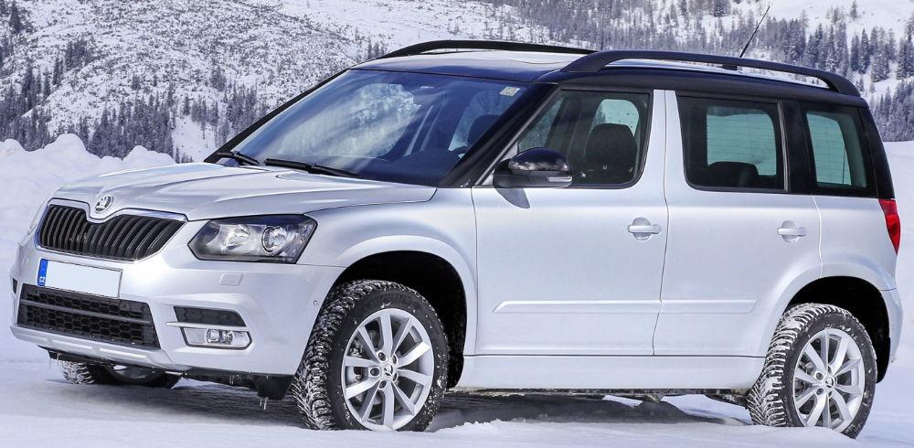 Лучшие автомобили до 850 тысяч рублей в 2019 году