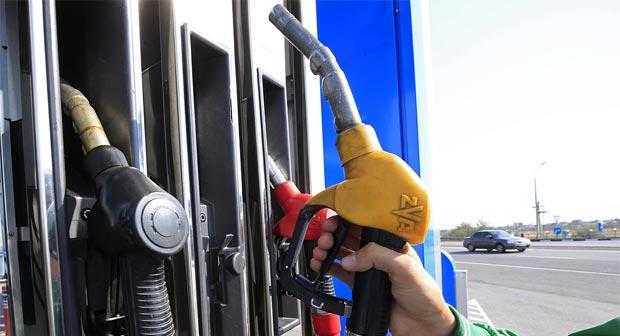 Castrol TBE. Комплексное улучшение свойств бензина