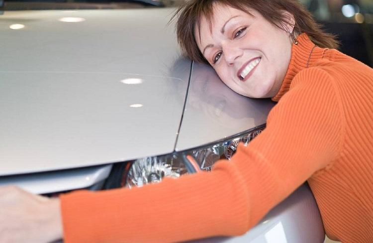 Как могут обмануть в автосалоне при покупке новой машины