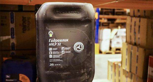 Гидравлическое масло HLP 32 для автомобиля: какое оно?
