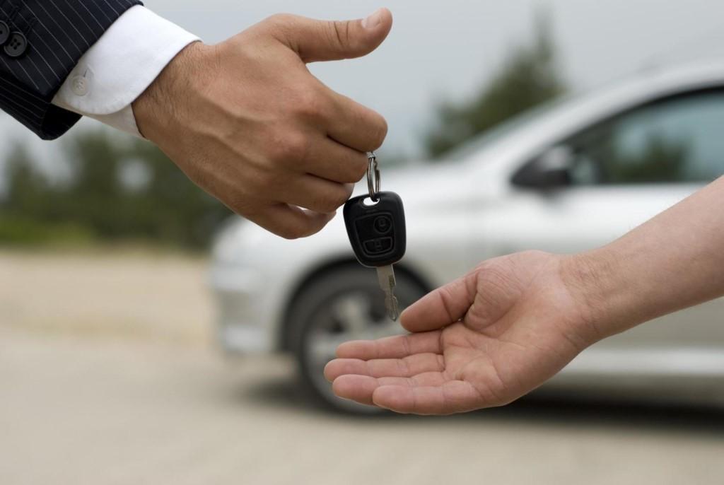 Лизинг авто для физических лиц