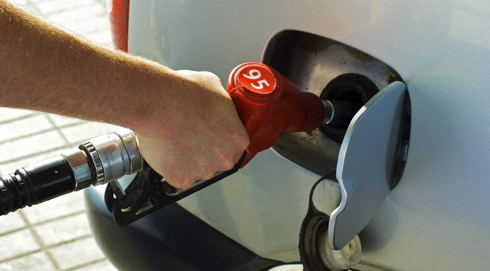 Можно ли заливать 92-й бензин вместо рекомендуемого 95-го?