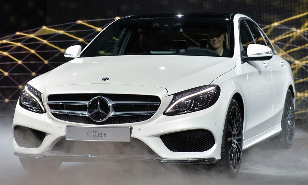 ТОП-7 лучших автомобилей до двух миллионов рублей в 2019 году