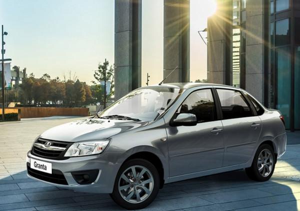 Новые модели автомобилей ВАЗа, на которые можно обратить внимание