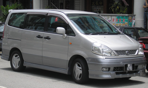ТОП-10 самых надежных японских автомобилей на все времена