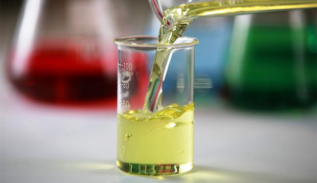 Трансформаторное масло ВГ: отзывы