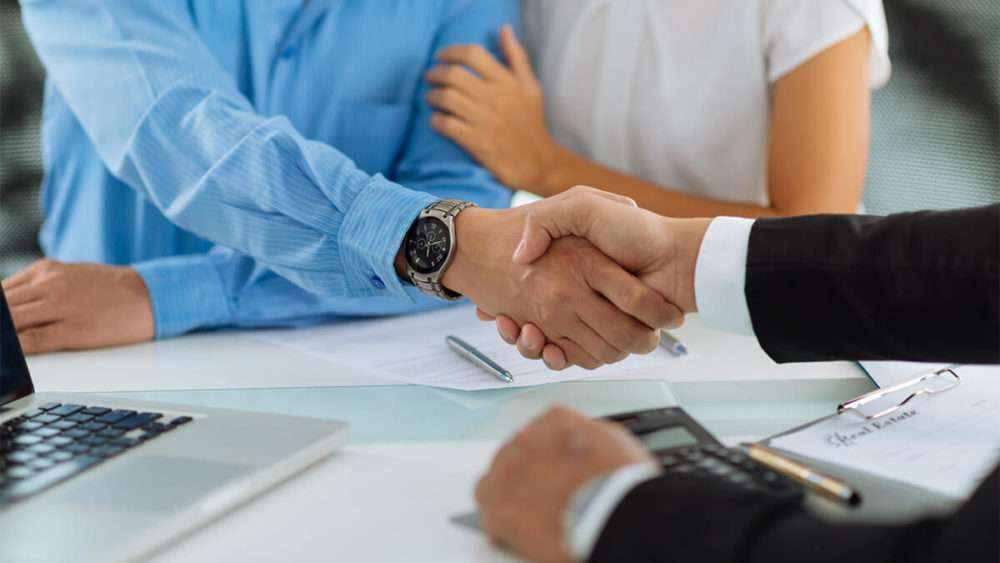 Как правильно осуществить куплю-продажу гаража: порядок оформления и перечень документов
