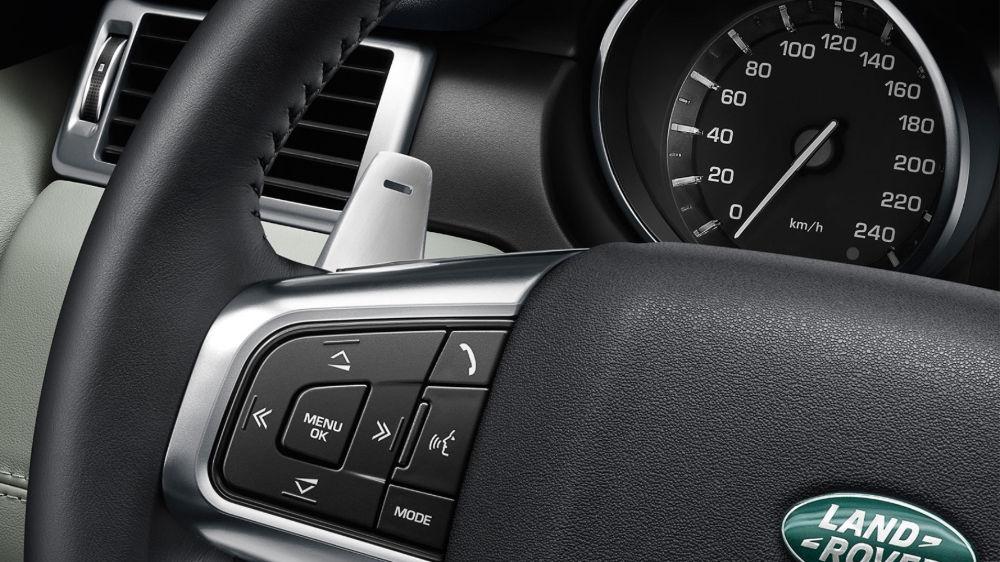 Подрулевые лепестки переключения передач: что это и как их использовать